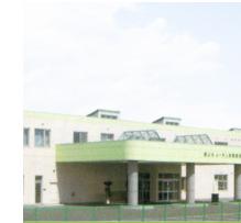 【介護職/旭川市】  特別養護老人ホーム 永山園 (正社員)の画像1