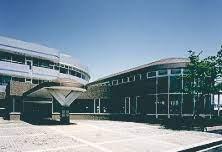 【介護職/掛川市】 介護老人保健施設  エバーグリーン掛川 (正社員)の画像1
