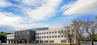 【介護スタッフ/小山市】 病院・クリニック リハビリテーション翼の舎病院 (正社員)の画像3