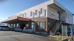 【介護職/磐田市】 有料老人ホーム フレンドハウスさんさん  (正社員)の画像1