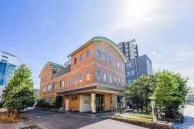 【看護職/浜松市中区】 病院・クリニック 浜松オンコロジーセンター (正社員)の画像1