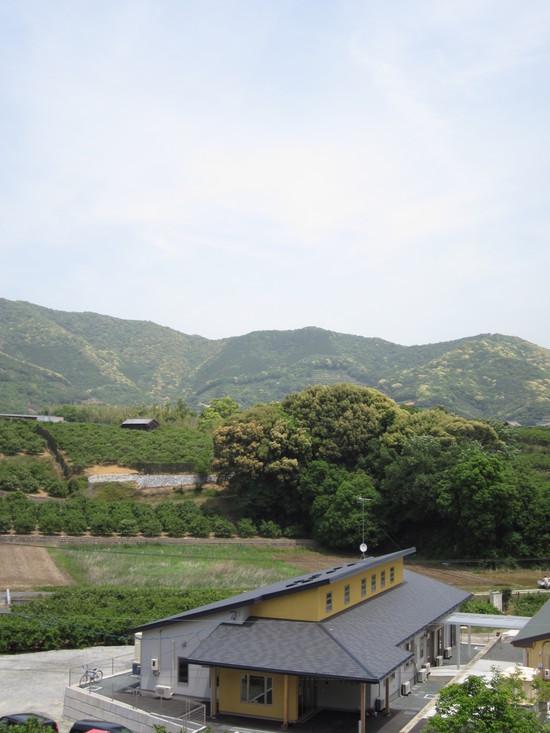 【介護職/浜松市北区】 看護小規模多機能 ろくじゅ (パート)の画像1