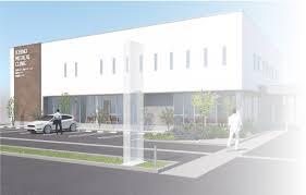 【看護職/浜松市東区】病院・クリニック  ATSUSHIメディカルクリニック(パート)の画像1
