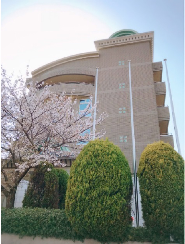 【介護職/八尾市】  特別養護老人ホーム 吉兆苑 (正社員)の画像1