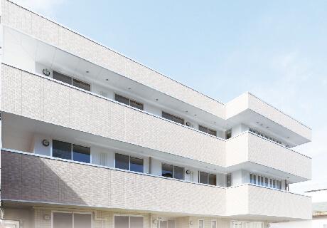 【介護職/堺市堺区】サービス付高齢者向け住宅 ポポラーレ  (正社員)の画像1