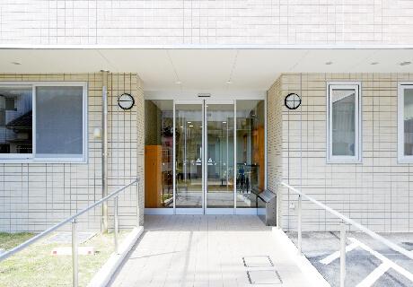 【介護職/堺市堺区】サービス付高齢者向け住宅 ポポラーレ  (正社員)の画像2