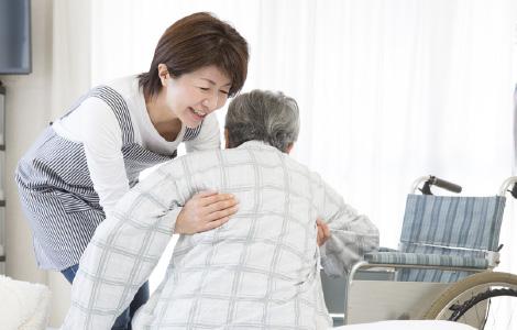 【看護職/大阪市平野区】 病院 長吉総合病院 (パート)の画像1