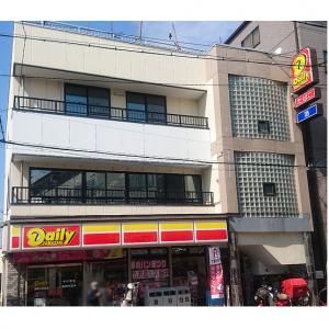 【介護職/堺市堺区】就労支援センター 浅香山  (パート)の画像1