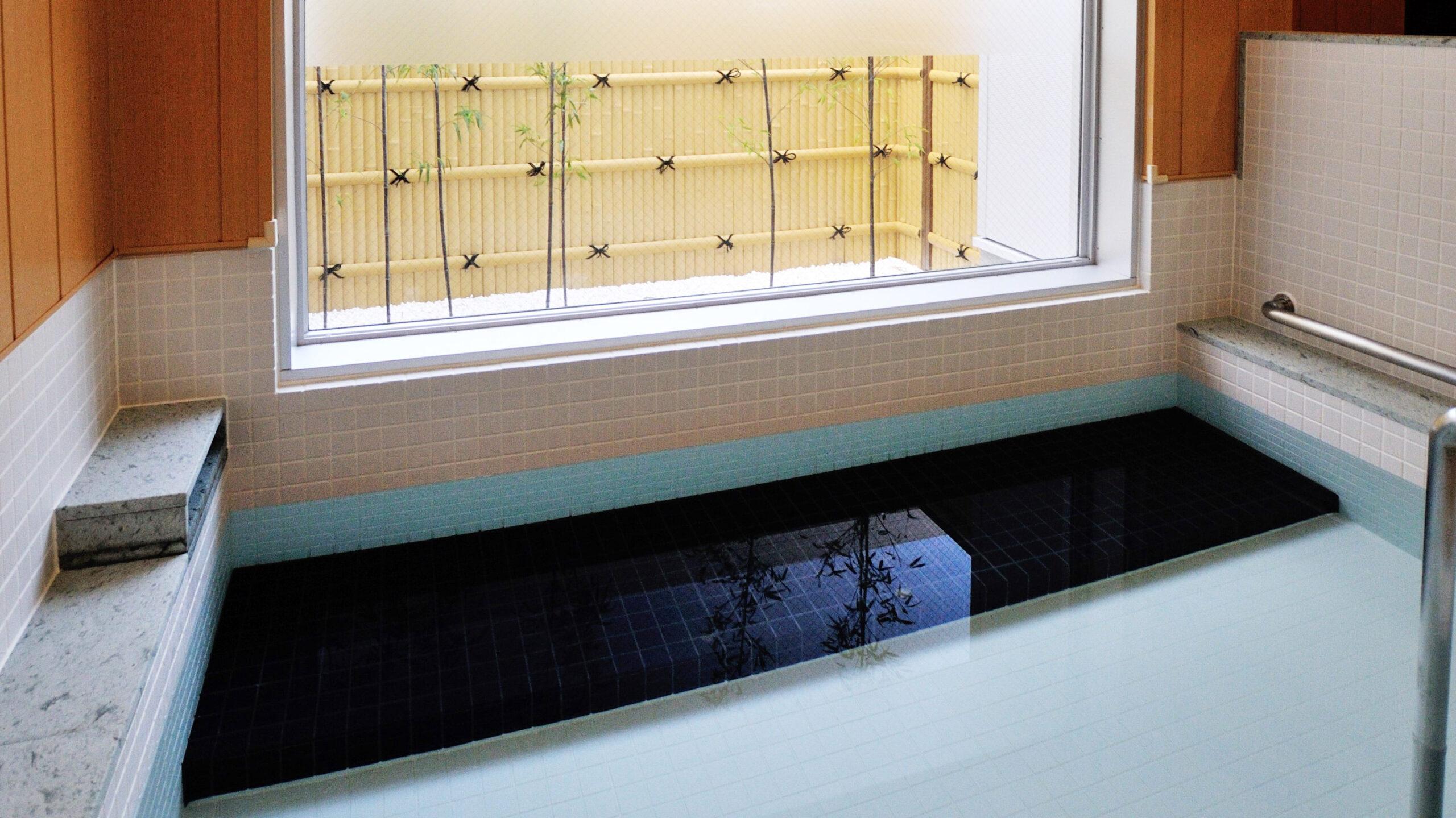 【介護職/大阪市平野区】 訪問介護 アースサポート大阪平野 (パート)の画像4