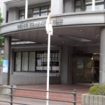 【看護職/大阪市平野区】 介護老人保健施設  おとしよりすこやかセンター 南部館 (パート)の画像1
