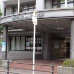 【看護職/大阪市平野区】 介護老人保健施設 介護老人保健施設おとしよりすこやかセンター 南部館 (正社員)の画像1