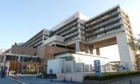 【リハビリ関係職/八尾市】  病院・クリニック 八尾市立病院 (パート)の画像1