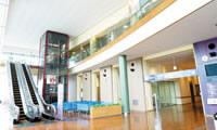 保護中: 【リハビリ関係職/八尾市】  病院・クリニック 八尾市立病院 (パート)の画像2