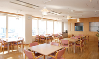 【看護職/八尾市】  病院・クリニック 八尾市立病院 (パート)の画像3
