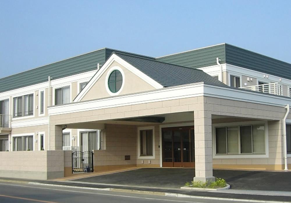 【PT・OT/佐野市】 特別養護老人ホーム 万葉堀米の里 (パート)の画像1