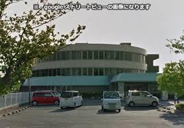 【相談職/磐田市】 介護老人保健施設  さくらの苑 (正社員)の画像1