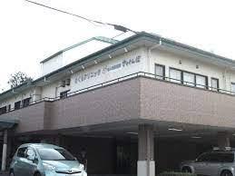 【介護職/磐田市】 介護老人保健施設  さくらんぼ (パート)の画像1