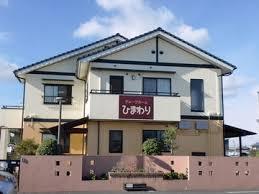 【介護職/浜松市東区】 グループホーム  ひまわり (パート)の画像1
