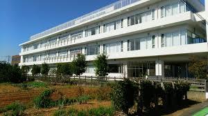 【看護職/浜松市北区】 介護老人保健施設 みかたはら介護老人保健施設(パート)の画像1