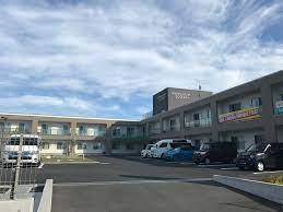 【介護職/浜松市東区】 有料老人ホーム クオリティーリビングシンフォニー (正社員)の画像1