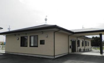 【介護職/浜松市中区】 小規模多機能  セントケア南浅田 (パート)の画像1