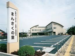 【リハビリ職/湖西市】 介護老人保健施設  まんさくの里 (正社員)の画像1