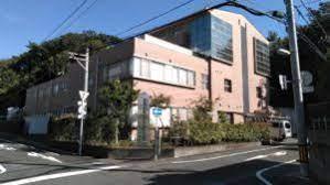 【介護職/浜松市中区】 有料老人ホーム  力ームステージ佐鳴台 (正社員)の画像1