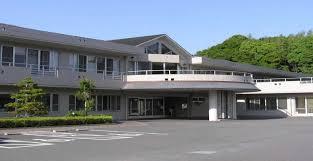 【介護職/掛川市】特別養護老人ホーム  大東苑 (パート)の画像1