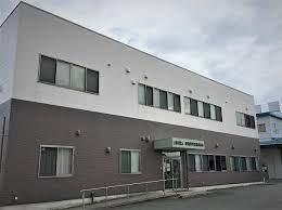 【看護職/浜松市中区】 病院・クリニック  浜松健診センター (正社員)の画像1