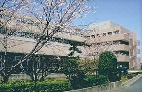 【相談員/浜松市西区】 介護老人保健施設  白梅ケアホーム (パート)の画像1