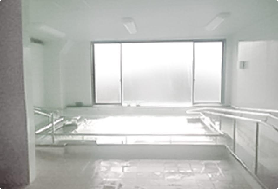【介護職/大阪市西成区】 介護老人保健施設 南部花園館 (正社員)の画像3
