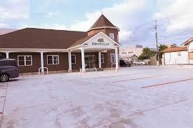 【看護職/掛川市】 病院・クリニック  さかいクリニック (正社員)の画像1