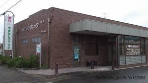 【看護職/袋井市】 病院・クリニック  やまなしクリニック (パート)の画像1