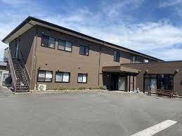 【介護職/浜松市中区】 看護小規模多機能居宅介護  セントケア曳馬(正社員)の画像1