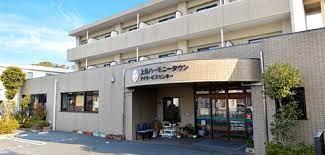 【リハビリ職/浜松市中区】 デイサービス  上島ハーモニータウン (正社員)の画像1