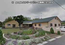 【介護職/磐田市】 グループホーム  今日香 (正社員)の画像1