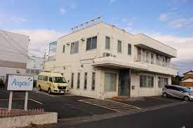 【リハビリ職/浜松市北区】 障がい者施設  天使の部屋 (正社員)の画像1