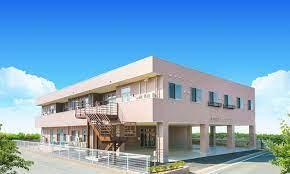 【ケアマネジャー/浜松市東区】 小規模多機能  多機能ホームながつる (正社員)の画像1