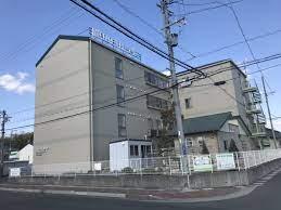 【看護職/浜松市西区】 グループホーム  ねんりんはうす (パート)の画像1