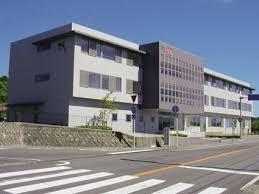 【介護職/浜松市北区】 デイサービス  ライフケア金指 (正社員)の画像1