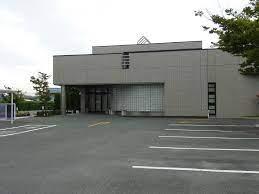 【看護職/浜松市南区】 病院・クリニック  西村整形外科(正社員)の画像1