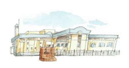 【介護職/美瑛町】 介護老人保健施設 ほの香(正社員)の画像1